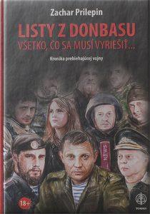 Oliver Stone: Rozhovory s Putinom
