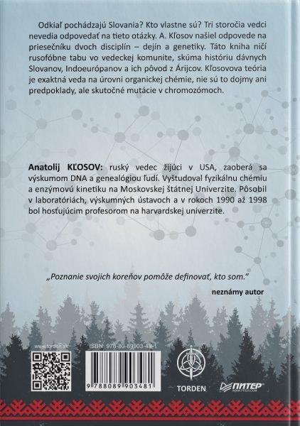 Povod Slovanov_zadna