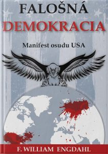 falošna demokracia