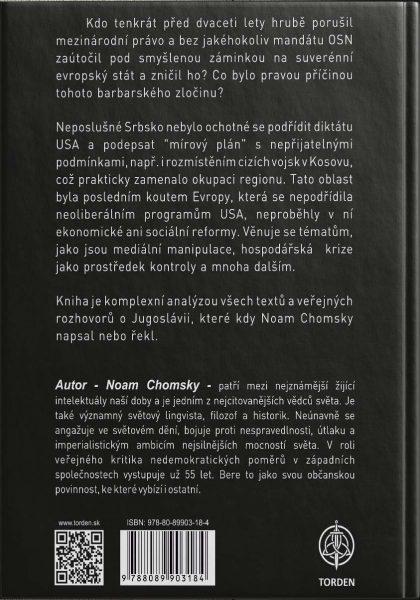 juhoslavia sk preklad
