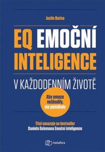 EQ Emoční inteligence