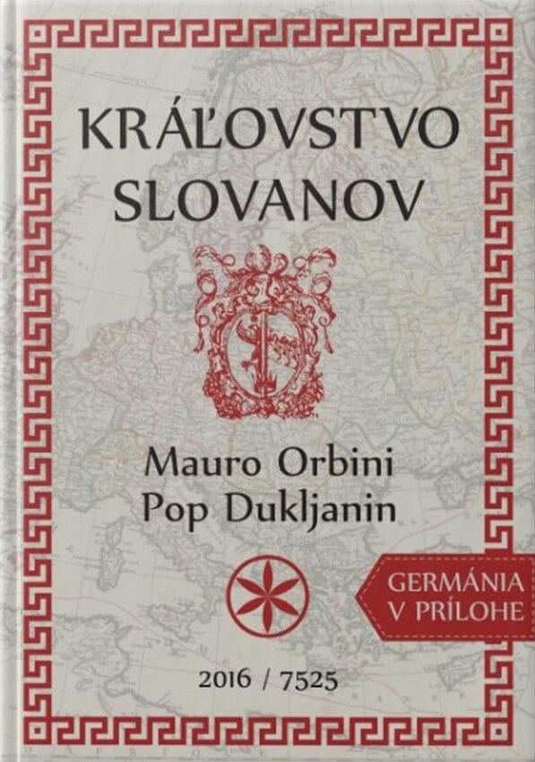 """alt=""""Kraľovstvo-Slovanov"""""""