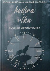 hodina vlka
