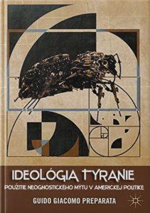 digitálna totalita
