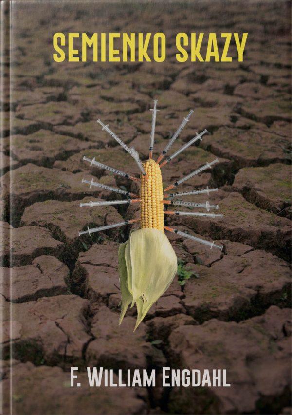 semienko skazy