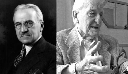 Michael Sayers, Albert E. Kahn