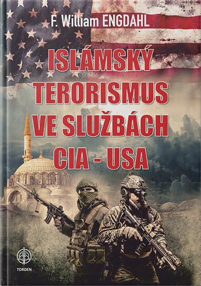 islamsky teror CZ