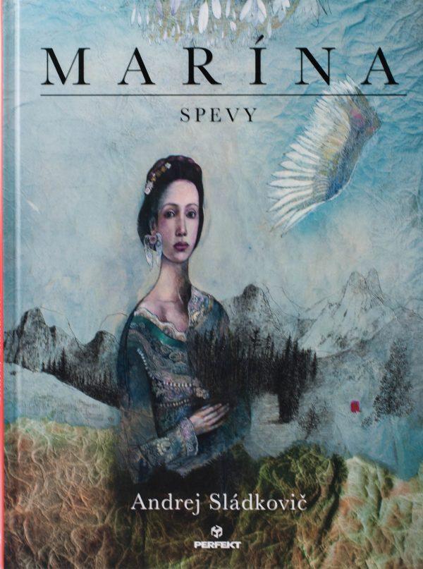 Marína