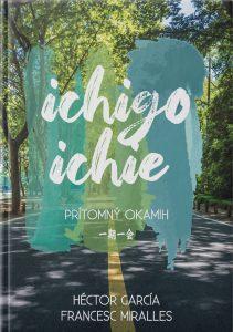 ICHIGO_ICHIE