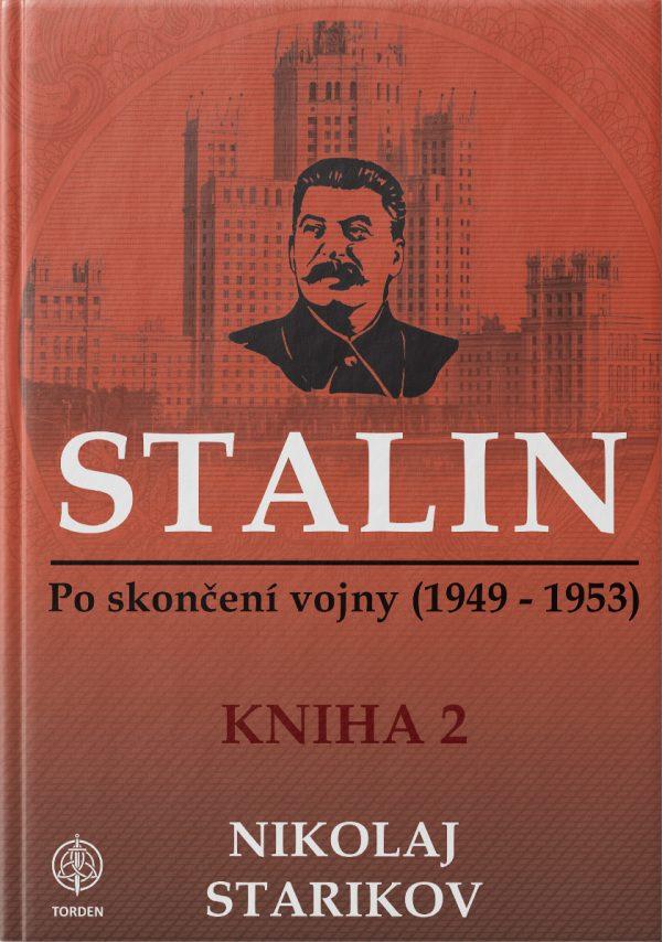 Stalin po Vojne_2