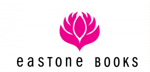 eastonebooks logo