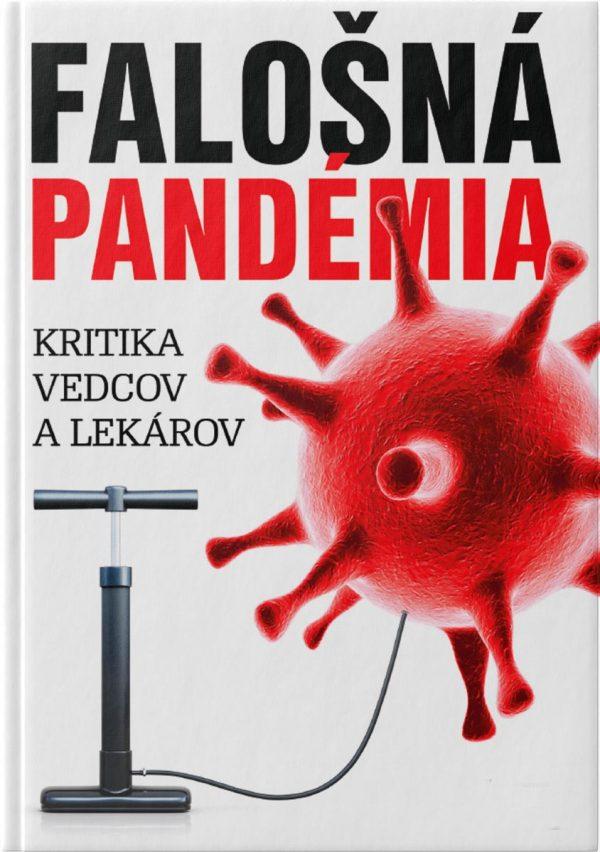 falošná pandémia