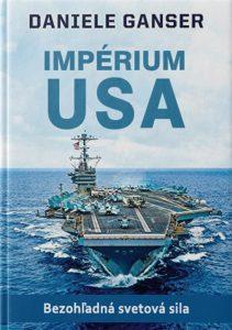 Impérium USA
