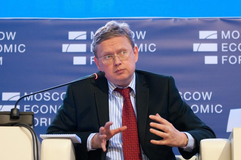 ekonomist_mihail_delyagin