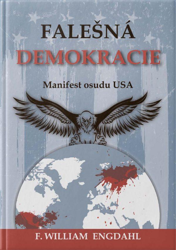 falešna demokracie