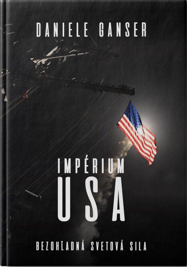 """alt=""""imperium_usa"""""""