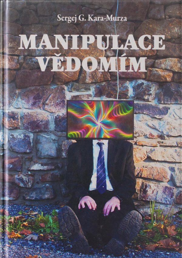 manipulácie vedomím
