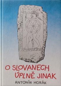 o slovanoch