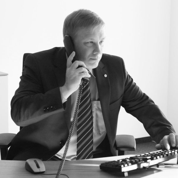 Thomas RÖPER