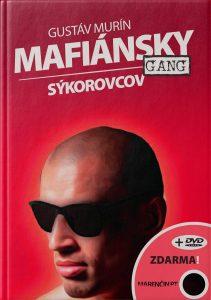 mafiánsky gang dvd