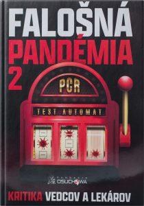 falošná pandémia 2