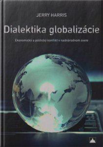 globalizácie
