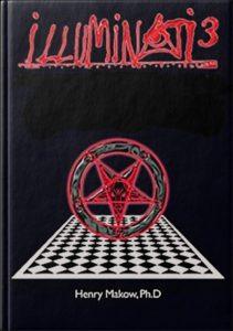 illuminatí 3 satanská posedlost