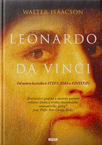 Leonardo da vínci