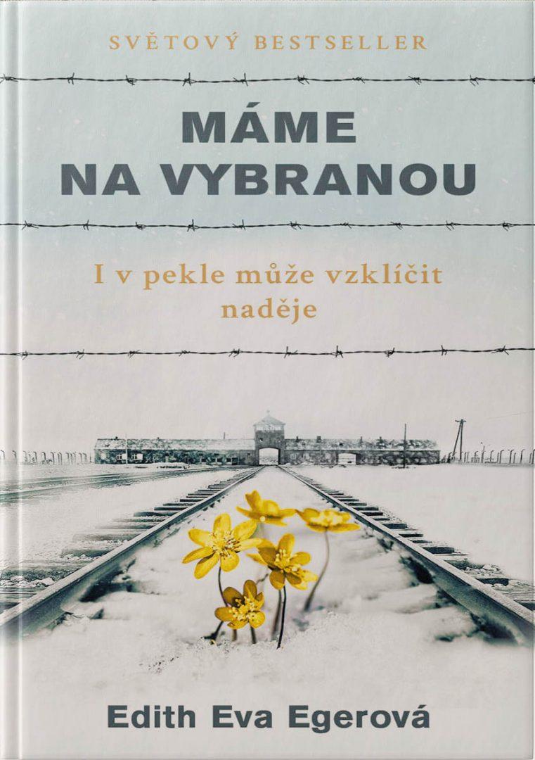 """alt=""""mame_na_vybranou"""""""