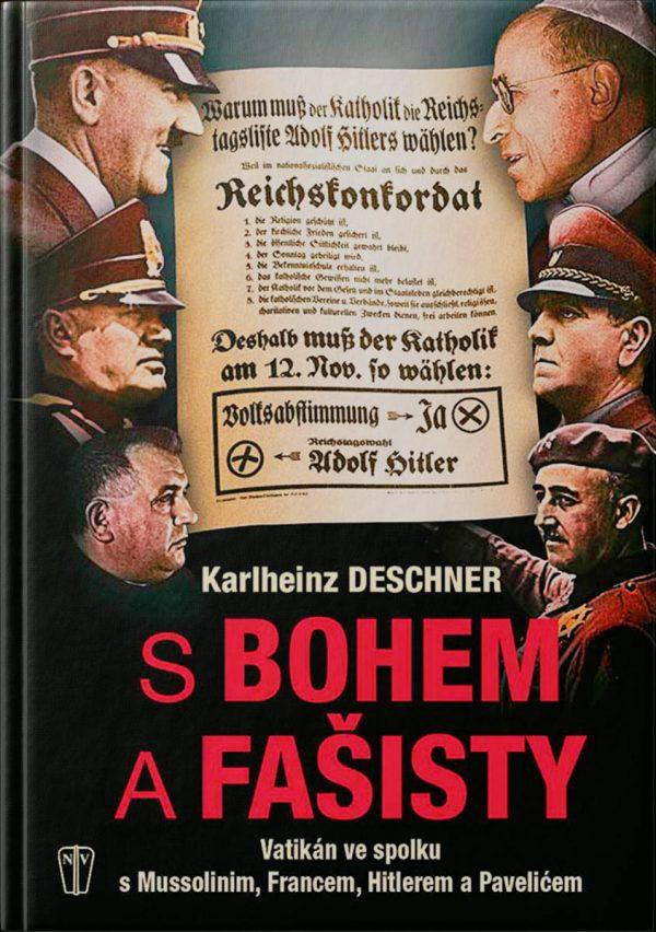s bohem a fašisti