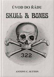 úvod do radu skull and bones