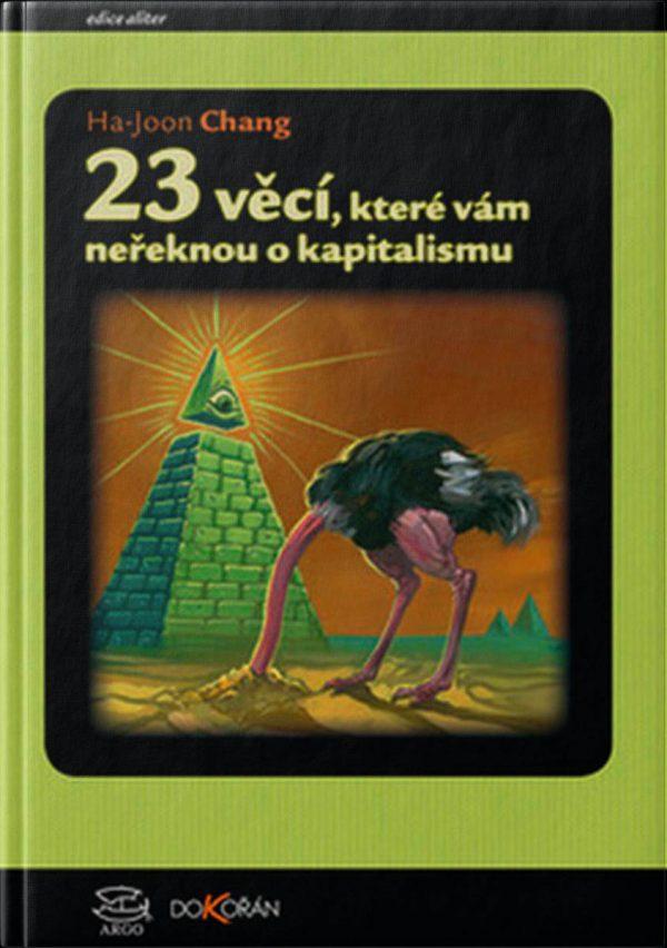 23 veci