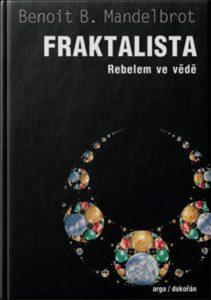 fraktalista
