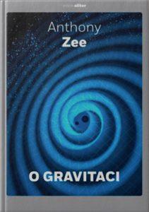 o gravitácii