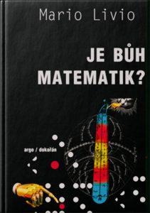 je buh matematiky