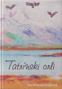 Tatrínski orli