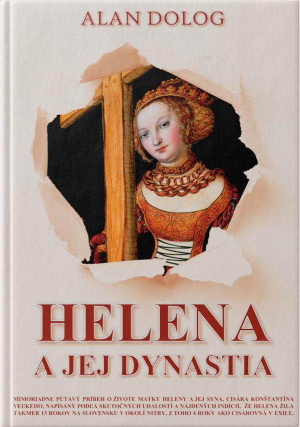 "alt=""helena"""