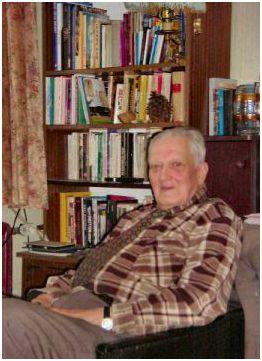 Andrew Lobaczewski