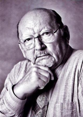 Hermann Heinz Wille
