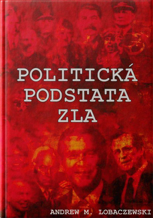 politická podstata zla