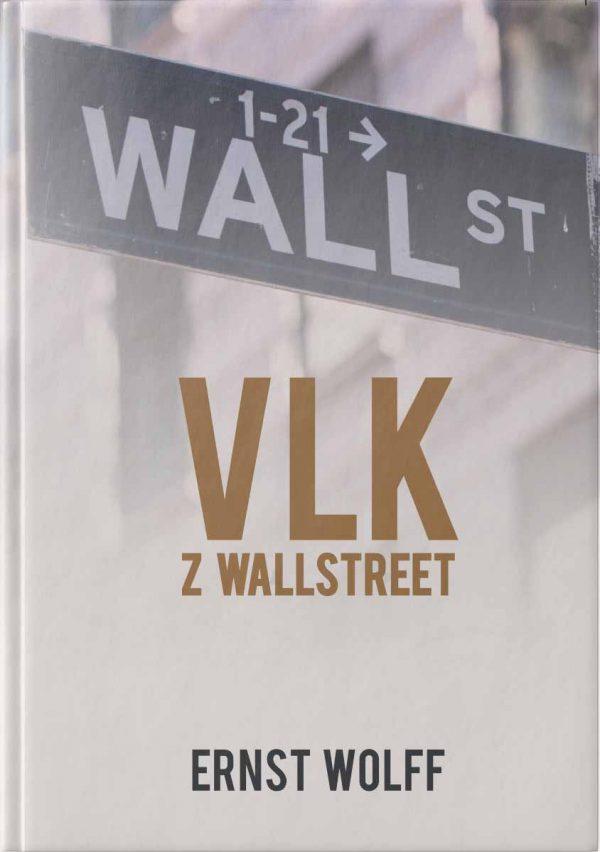 "alt=""vlk_z_wall_street"""