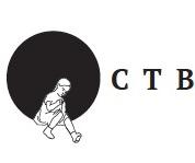 Filmová spoločnosť CTB