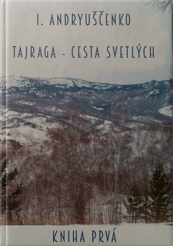 "alt=""Príbeh-Volokcha-Svetoslava-v-Altaji"""